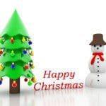 frases de navidad para la familia, mensajes de navidadpar la familia