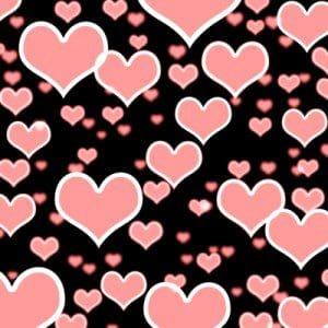 sms de amor, textos de amor, Twitter
