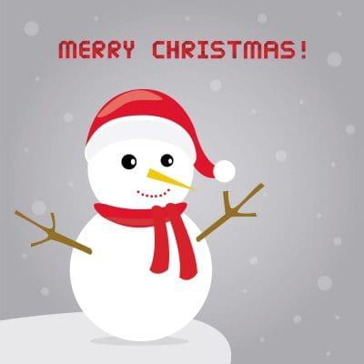 Fabulosas frases de navidad para enviar por celular - Frases para felicitar navidad empresas ...