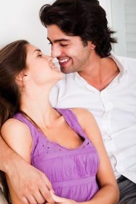 Fabulosas Frases Romanticas Para Mandar A Mi Novia