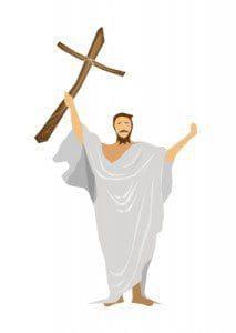 cristo, amiga, frases sobre cristo