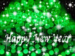 mensajes de año nuevo, año nuevo, pensamientos de año nuevo, sms de año nuevo
