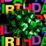 Nuevas felicitaciones de cumpleaños, descargar gratis felicitaciones de cumpleaños