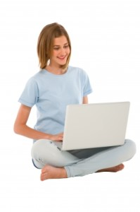 Ejemplos gratis de mensajes graciosos para Facebook, pensamientos graciosos para Facebook, frases graciosas para Facebook, mensajes de texto graciosos para Facebook, dedicatorias graciosas para Facebook