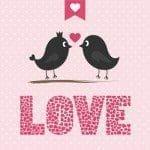Ejemplos de frases por el primer mes de novios, mensajes por el primer mes de novios