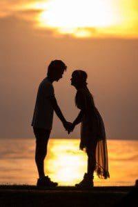 Nuevas frases para declarar tu amor, ejemplos de palabras para declarar tu amor, dedicatorias para declarar tu amor, mensajes para declarar tu amor, pensamientos para declarar tu amor, sms para declarar tu amor, tweet para declarar tu amor, sms para declarar tu amor