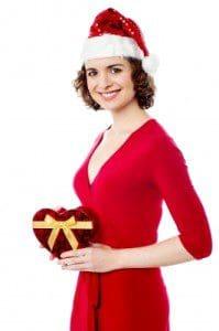 Las mejores ideas para celebrar la Navidad, consejos para celebrar la Navidad, preparativos para celebrar la Navidad, ejemplos para celebrar la Navidad, como organizar agasajo de Navidad, planificar celebración de Navidad, tips para celebrar la Navidad