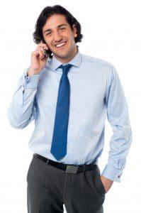 modelo de carta apara ofrecer servicios, plantillas de cartas para ofrecer servicios, servicios