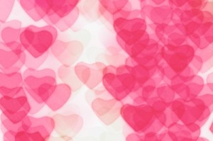 textos de amor, pensamientos de amor, novia