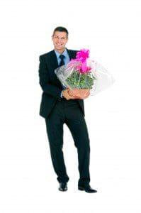 lindos mensajes para saludar a tu esposa en su cumpleaños,bellos, mensajes para saludar a tu esposa en su cumpleaños,tiernos mensajes para saludar a tu esposa en su cumpleaños,nuevos mensajes para saludar a tu esposa en su cumpleaños,los mejores mensajes para saludar a tu esposa en su cumpleaños,fantàstico mensajes para saludar a tu esposa en su cumpleaños.