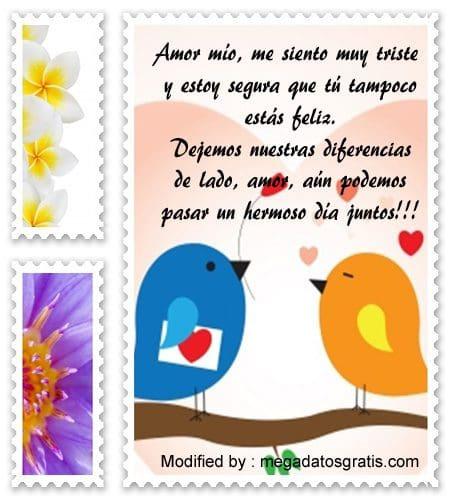 poemas para San Valentin para descargar gratis,palabras originales para San Valentin para mi pareja