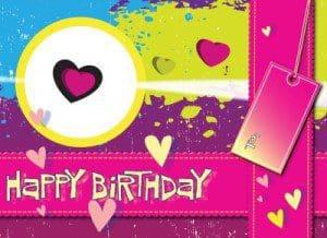 lindos deseos de cumpleaños para mi amiga,bellos deseos de cumpleaños para mi amiga,nuevos deseos de cumpleaños para mi amiga,los mejores deseos de cumpleaños para mi amiga,enviar deseos de cumpleaños para mi amiga,descargar gratis deseos de cumpleaños para mi amiga.