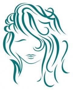 enviar mensajes por el dìa de la mujer en tuenti,lindos mensajes por el dìa de la mujer en tuenti,los mejores mensajes por el dìa de la mujer en tuenti,nuevos mensajes por el dìa de la mujer en tuenti.