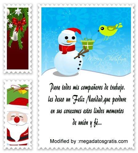 descargar textos para enviar en Navidad empresariales por whatsapp,mensajes de texto para enviar en Navidad empresariales