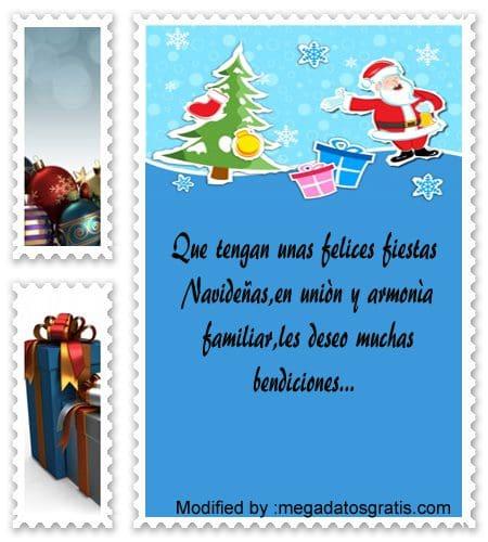 descargar mensajes para enviar en Navidad empresariales,mensajes y tarjetas para enviar en Navidad empresariales