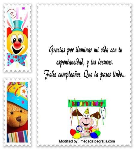 dedicatorias de feliz cumpleaños para enviar,poemas de feliz cumpleaños para enviar
