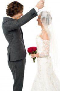 dedicatorias de felicitación por un matrimonio, citas de felicitación por un matrimonio, frases de felicitación por un matrimonio, mensajes de texto de felicitación por un matrimonio, mensajes de felicitación por un matrimonio, palabras de felicitación por un matrimonio, pensamientos de felicitación por un matrimonio, saludos de felicitación por un matrimonio, sms de felicitación por un matrimonio, textos de felicitación por un matrimonio, versos de felicitación por un matrimonio