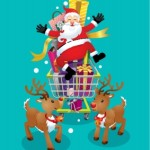 bellos mensajes de navidad,hermosos mensajes de navidad