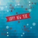 originales mensajes de año nuevo, dedicatorias originales de año nuevo