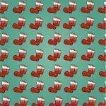 bellos mensajes de Navidad para tus compañeros de trabajo,nuevos dedicatorias de Navidad para tus compañeros de trabajo
