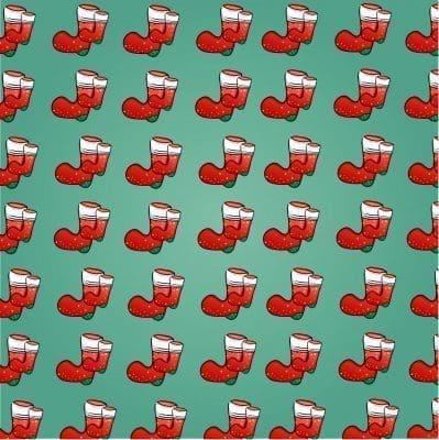 Mensajes de Navidad para compañeros de trabajo