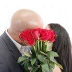 dedicatorias para el día del amor y la amistad, frases bellas para el día del amor y amistad
