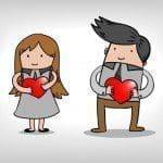 mensajes para enamorar a una mujer,bonitas palabras para enamorar a una chica