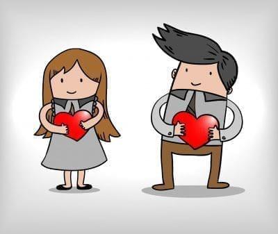 Las mejores frases de amor para conquistar a una mujer | Mensajes de amor