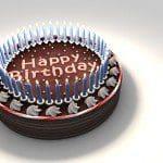 dedicatorias para cumpleaños, frases para cumpleaños