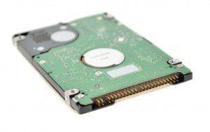Aplicaciones para formatear discos duros externos, herramientas para formatear discos duros externos, programas para formatear discos duros externos, opciones para formatear discos duros externos, consejos para formatear discos duros externos, tips para formatear discos duros externos, alternativas para formatear discos duros externos