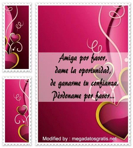 tarjetas con palabras para pedir disculpas,tarjetas con frases para pedir disculpas