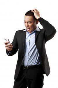 Tips para recuperar mensajes borrados del celular, aplicaciones para recuperar mensajes borrados del celular,programas para recuperar mensajes borrados del celular, software para recuperar mensajes borrados del celular, herramientas para recuperar mensajes borrados del celular, consejos para recuperar mensajes borrados del celular