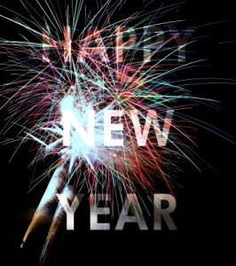Enviar saludos de Año Nuevo para un tío, saludos de Año Nuevo para un tío para Facebook, sms de saludos de Año Nuevo para un tío, mensajes de texto de saludos de Año Nuevo para un tío, pensamientos saludos de Año Nuevo para un tío, palabras de saludos de Año Nuevo para un tío, tweet de saludos de Año Nuevo para un tío