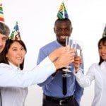 Los mejores saludos de cumpleaños para un jefe, dedicatorias de cumpleaños para un jefe