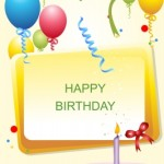 Los mejores mensajes de cumpleaños para mi mejor amigo, saludos de cumpleaños para mi mejor amigo