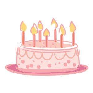 lindos saludos de cumpleaños a prima por 15 años,hermosos saludos de cumpleaños a prima por 15 años,nuevos saludos de cumpleaños a prima por 15 años.