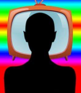 buenos programas de TV mas vista en Usa,programas de TV  americanas mas vistas a nivel interncional,series de programas de TV en Usa dobladas en diferentes idiomas,algunos ejemplos de las mejores series de TV mas vistas.