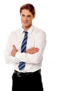 Identificar tipos de habilidades interpersonales, ejemplos de habilidades interpersonales, descubrir de habilidades interpersonales, tipos de habilidades interpersonales, principales habilidades interpersonales