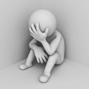 Expresar frases de condolencias, conmovedoras frases de condolencias, textos para expresar condolencias, ejemplos de palabras para expresar condolencias, mensajes de condolencias, sms de condolencias, dedicatorias de condolencias