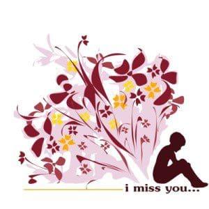 enviar agradecimiento de las condolencias recibidas,descarga agradecimiento de las condolencias recibidas,enviar agradecimiento de las condolencias recibidas,los mejores agradecimiento de las condolencias recibidas,nuevos agradecimiento de las condolencias recibidas.