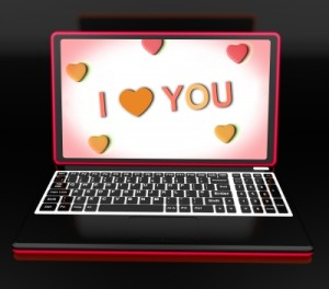 datos sobre amor en línea, consejos sobre amor en línea, pasos sobre amor en línea, recomendaciones sobre amor en línea, tips sobre amor en línea, sugerencias sobre amor en línea