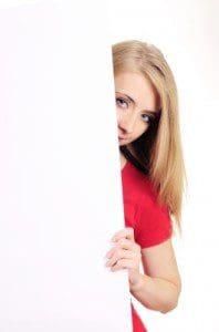 vencer la timidez, persona timida, consejos para timidos