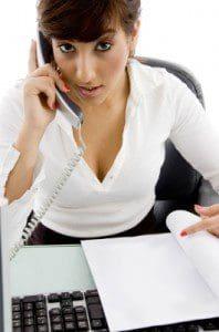 trabajo solteras, consejos trabajo solteras, tips trabajo solteras