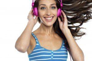 tips musica, consejos musica, consejos diversion