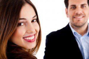 fortalezas entrevista, debilidades entrevista, consejos trabajo