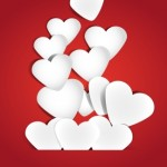 frases de amor de amor, frases bonitos de amor para twitter