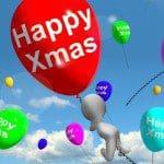 mensajes de feliz de navidad para mi ex, frases de navidad para mi ex