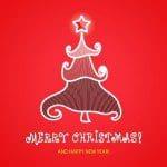 frases por navidad y año nuevo,mensajes por navidad y año nuevo