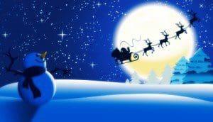 modelo de carta de navidad, plantilla de carta de navidad, navidad, increible carta de navidad para los trabajadores, cartas de navidad para los trabajadores