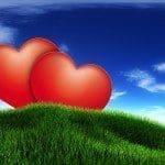 Dedicatorias por el día del amor, frases por el día del amor